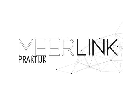 MeerLink